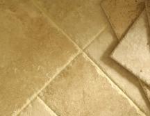 Rustic Travertine Tiles thumb 3