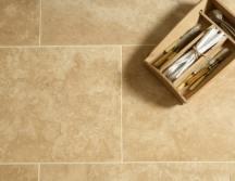 Premium Classic Travertine Tiles thumb 1