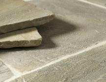 Tudor Stone Sandstone Tiles Floors Of Stone