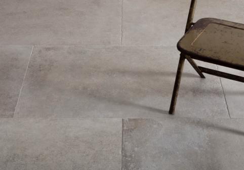 Floors of Stone | Classically beautiful natural stone flooring