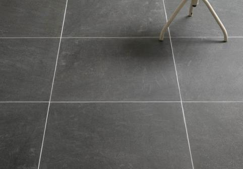 Our Tile Range Floors Of Stone