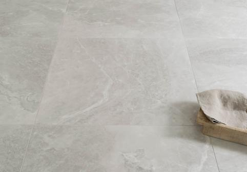 Floors of Stone   Classically beautiful natural stone flooring