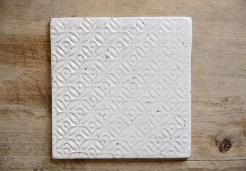 Whitechapel Handmade Tiles