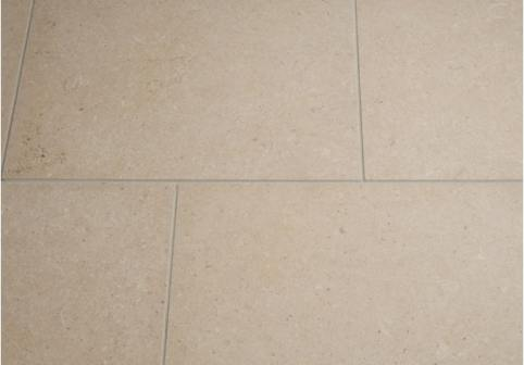 Egyptian Brushed Limestone Tiles