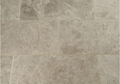 Silver Shadow Polished Marble Tiles