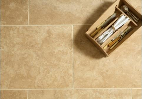 Premium Classic Travertine Tiles