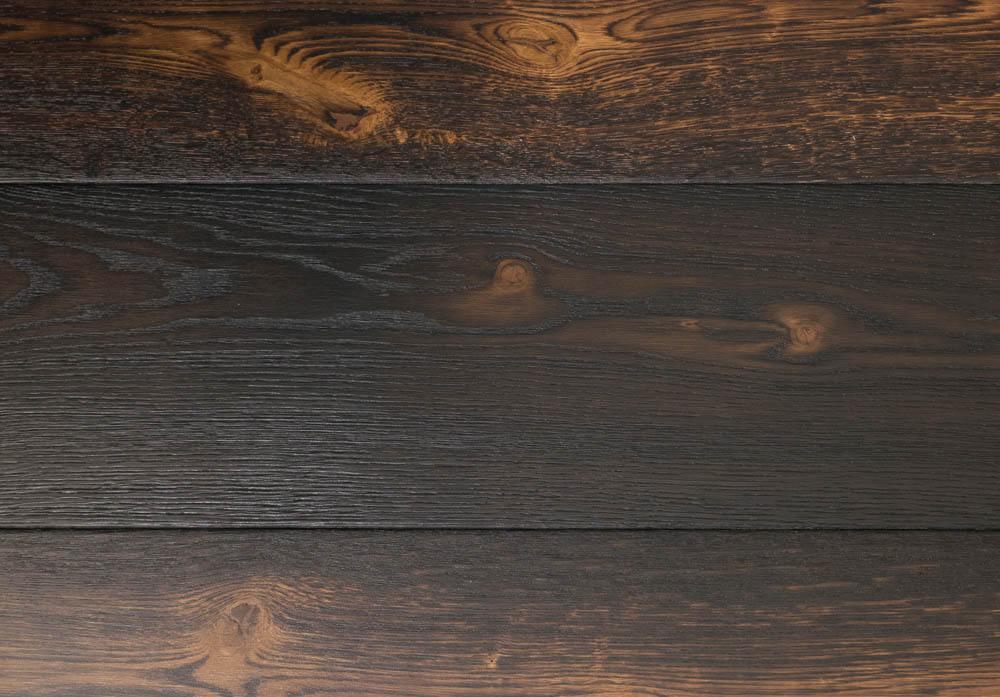 Blackden Oak