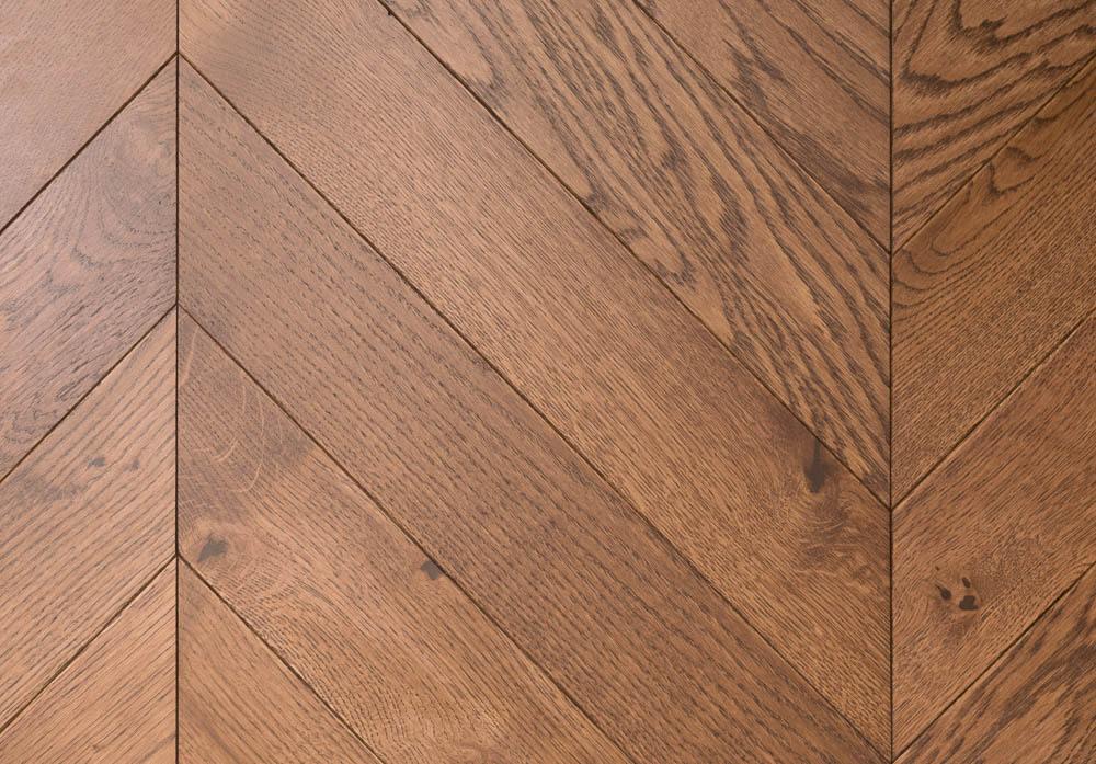 Burlington oak floors of stone for Burlington wood floors