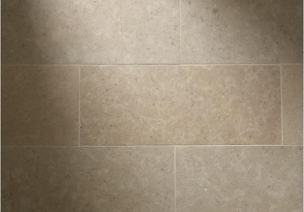 Dijon Brushed Limestone Tiles