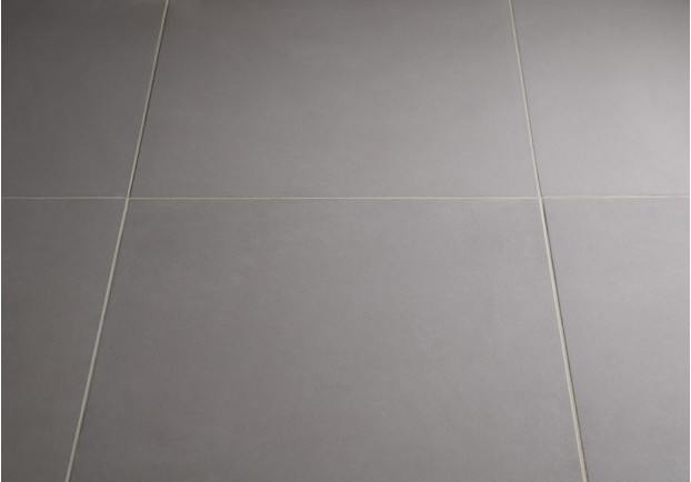 Stucco Marl Porcelain Floors Of Stone