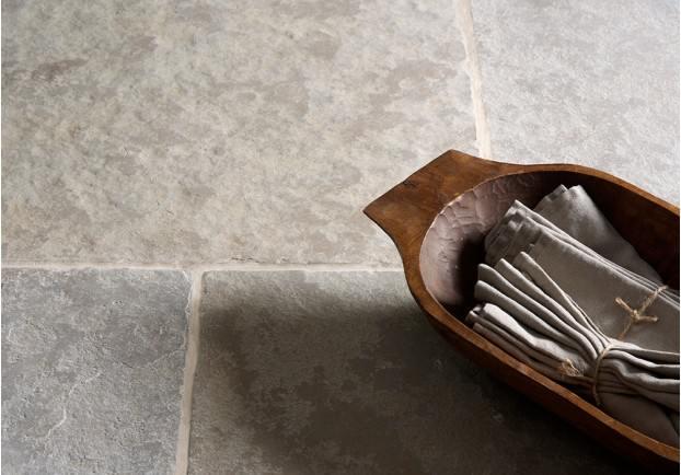 Jaipur Brushed Limestone Tiles