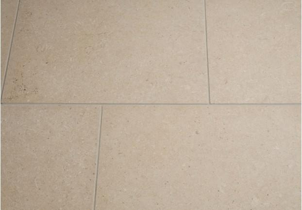 Egyptian Tumbled Limestone Tiles Floors Of Stone
