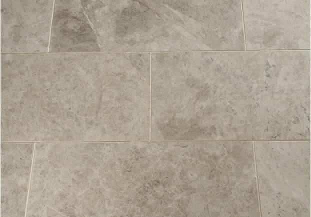 Marble Floor Finish : Silver shadow honed marble tiles floors of stone