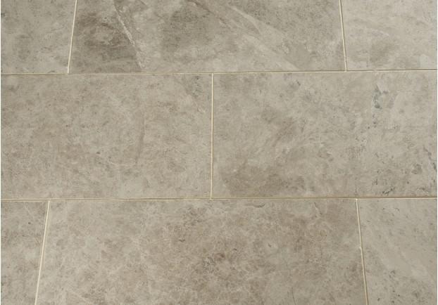 Sofiya Beige Polished Marble Tiles Floors Of Stone