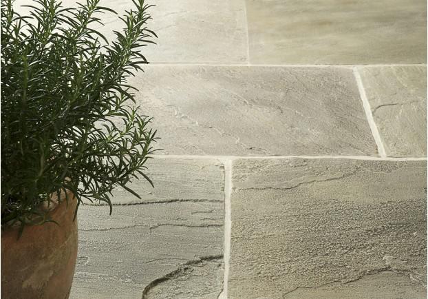 Tudor Stone Sandstone Tiles
