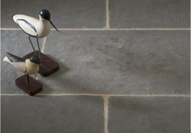 Umbrian Limestone Tiles Floors Of Stone