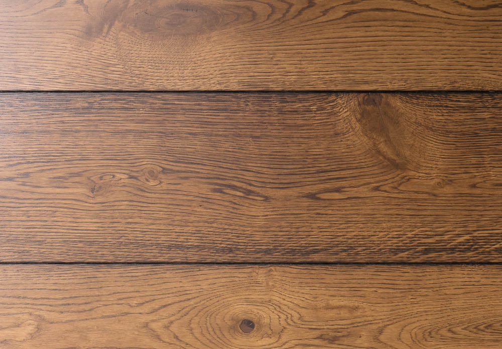 Woburn Oak