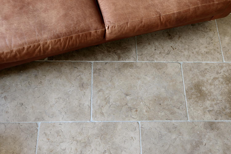 Relic Limestone Tiles