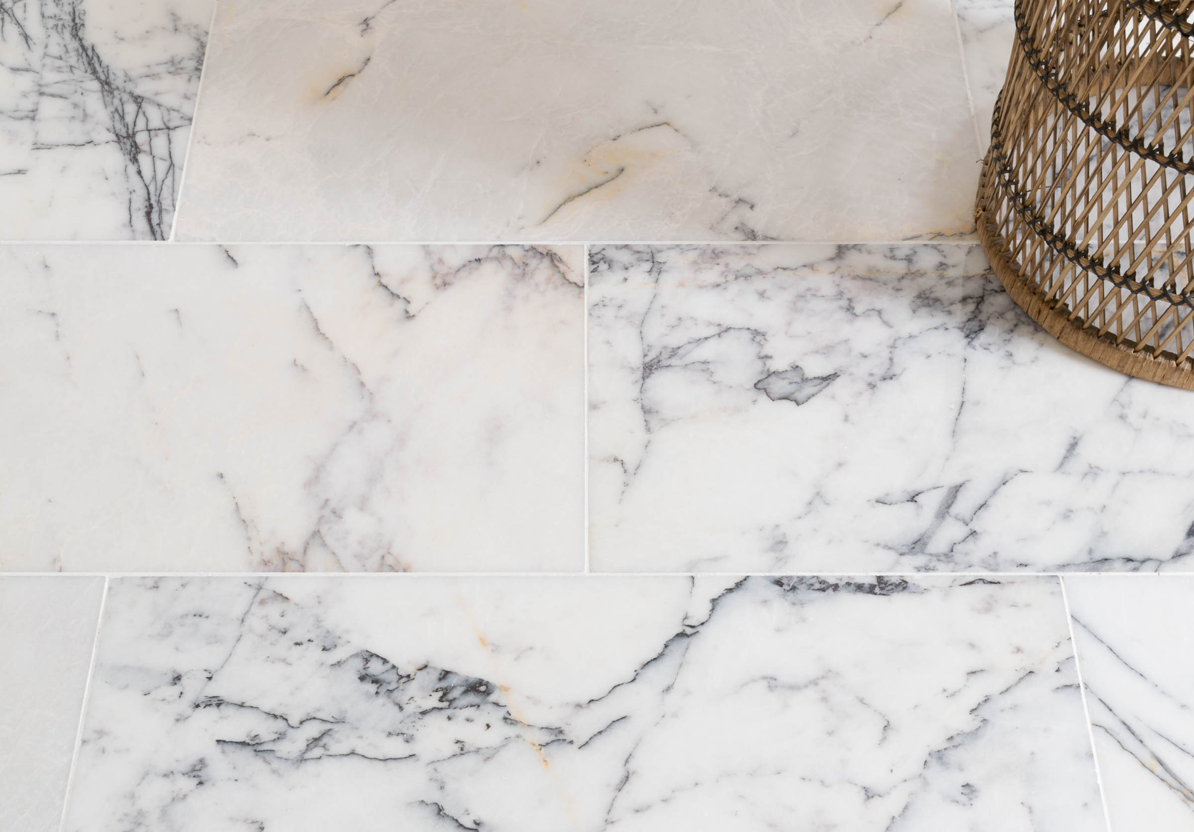 Torrente Polished Marble Floors Of Stone