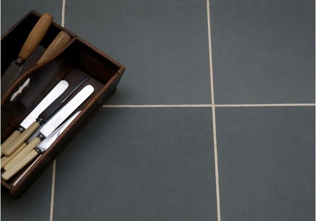 Brazilian Green Slate Tiles