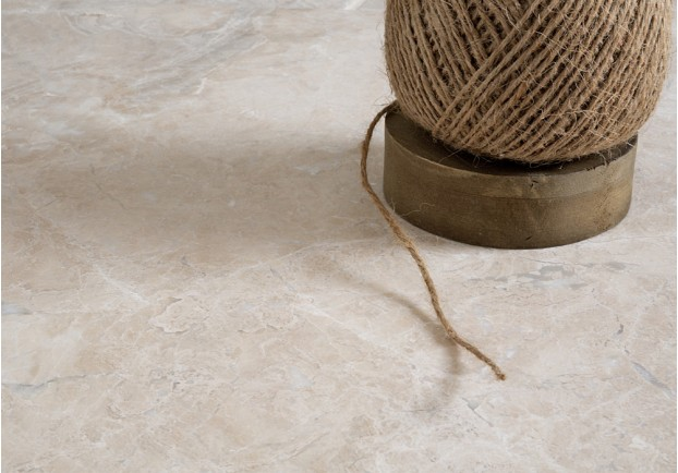 Diana Royal Tumbled Marble Tiles