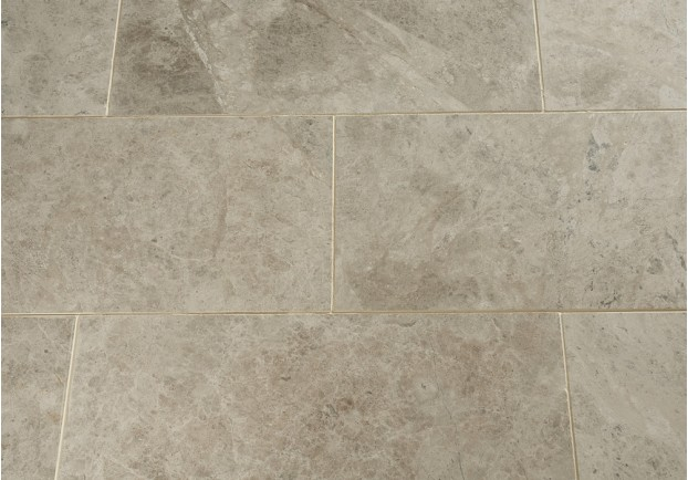 Silver Shadow Polished Marble Tiles Floors Of Stone