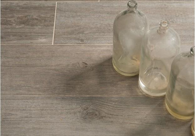 Reclaimed Oak Porcelain