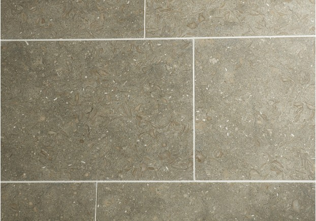 Seagrass Limestone Tiles